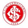 internacional escudo