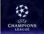 Borussia deixa escapar a classificação antecipada, mas se mantémlíder