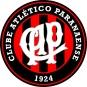 Atletico_Paranaense