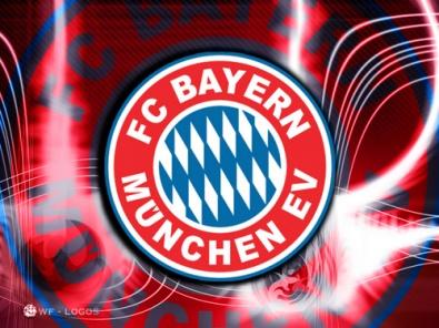 O Bayern venceu três dos quatros jogos, marcando 11 gols em quatro partidas e classificou-se para a semi-final da UCL