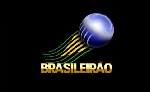Brasileirão-logo-Globo