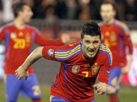 (Chelsea está em vantagem, mas Barça não quer se desfazer do atacante\Foto: Reuters)