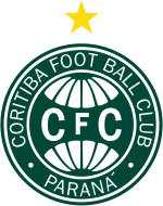 150px-Coritiba_Foot_Ball_Club_logo.svg