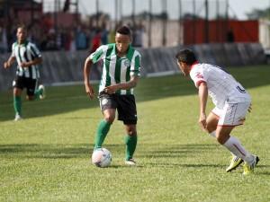 Coritiba venceu a primeira fora de casa e segue buscando a liderança ( Foto : Divulgação/ Site Oficial Coritiba )