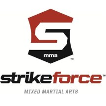 Logo Strikeforce