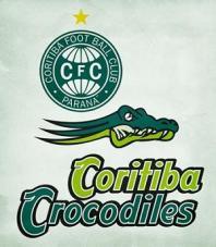 croco_logo