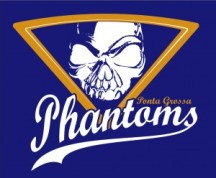 phantoms_logo