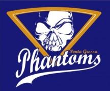 phantoms_logo
