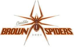 spiders_logo