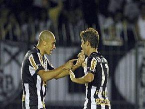(Sem dificuldades, time alvinegro avança para a grande final e espera Fluminense ou Volta Redonda\Foto: Divulgação: Botafogo)