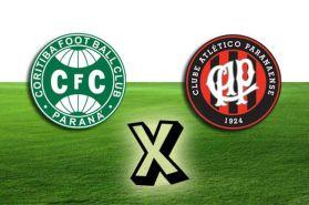 Apresentacao-Coritiba-Atletico-PR_LANIMA20110826_0057_26