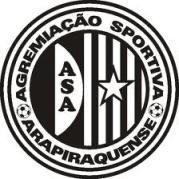 asa_arapiraca