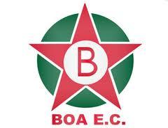 boa_esporte