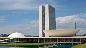 Foto: Divulgação-Governo Federal