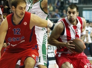 (Fotos: EuroLeague.net)