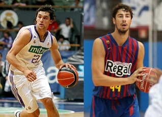 (Fotos: EuroLeague.net)