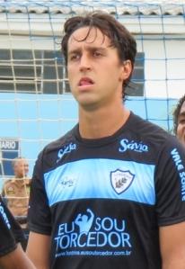 (Divulgação/Londrina)