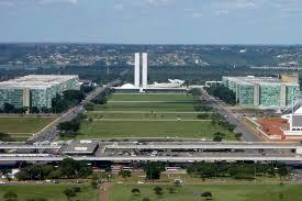 (Foto: Divulgação-Governo Federal)
