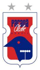 parana_clube