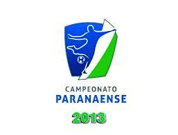 paranaense_futebol