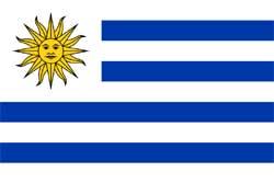 bandeira-uruguai-gr