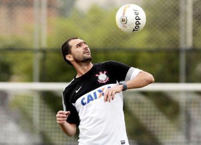 Danilo vive a melhor fase da carreira. (Foto: Divulgação/Facebook Oficial Danilo)