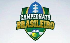 camp-brasileira