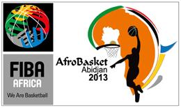 afrobasketlogo