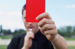cartao-vermelho-juiz