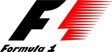 formula1-logo2