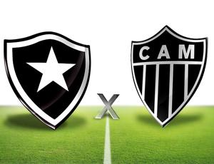 jogos-do-brasileirao-botafogo-x-atletico-mg-12
