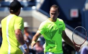 Bruno Soares perdeu a decisão do US Open (Foto: Ron Angle/Divulgação)