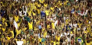 Foto: portaldailha.com.br