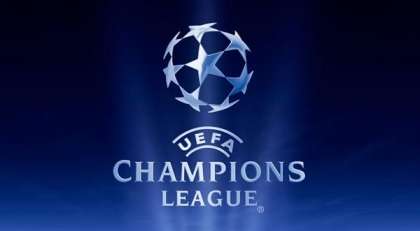 27768-championsleague2012-2013