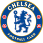 Chelsea_FC.svg