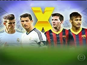 O confronto será duplo nesta temporada (Foto: Reprodução/Globoesporte.com)
