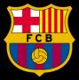 FCB.svg