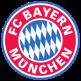 Logo_FC_Bayern_München.svg