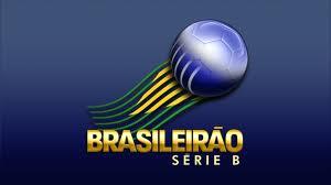 Campeonato-Brasileiro-Série-B-logo-Globo