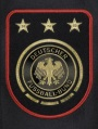 Escudo Alemanha
