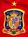 Escudo Espanha