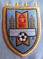 Escudo Uruguai