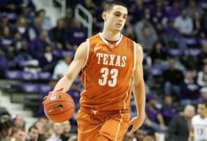 Após carreira na NCAA, Ioannis Papapetrou volta para sua terra natal. (Foto: SB Nation)
